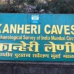 תמונה של Sanjay Gandhi National Park