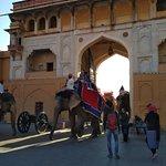 Photo de India Trip Planners