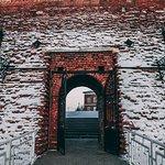 Photo of Kolomna Kremlin
