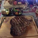 Faaron Steakhouseの写真