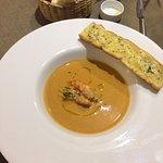 Фотография Olive Cuisine de Saison
