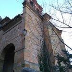 Foto di Ermita de San Saturio