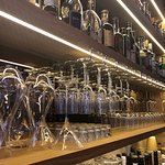 140 Portobello Wine & Art Foto