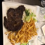 Photo de L'Entrecote Stanislas