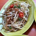 Tian Tian Hainanese Chicken Rice의 사진