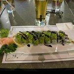 Photo of Nippon Sushi