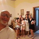 Foto de Masaniello Tourist