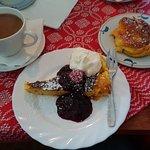 صورة فوتوغرافية لـ Cafe Gula Huset
