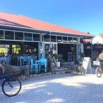 Photo of Fish Trap Restaurant & Bar