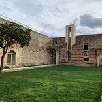 Foto van Castello Normanno-Svevo