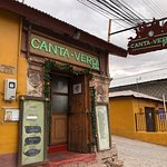 Photo of Canta Verdi