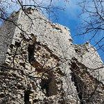 Rocca di Campigliola