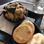 Billede af Il Kartell Restaurant