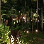 Photo of Garden Cafe Restaurant at Avani Pattaya