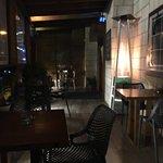 صورة فوتوغرافية لـ ASPARAGO Cafe & Restaurant
