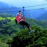 Photo of Costa Rica Eco Journeys