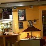 Photo of Hermitage Vegetarisk Restaurang