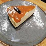 Foto de Moma Rest & Cafe