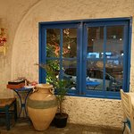 صورة فوتوغرافية لـ Nostimo Greek Grill Ubud