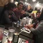 Photo de Marven's Restaurant
