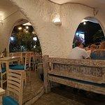 Bilde fra Nostimo Greek Grill Ubud