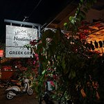 Photo of Nostimo Greek Grill Ubud