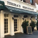 Photo of Teresa's Restaurant