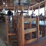 Photo of Praia da Crena Restaurante