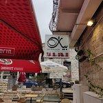 Photo of Bayat Restaurant