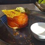 Photo de Restaurant La Face Ouest