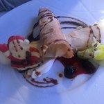 Foto di Restaurante Aparicio's