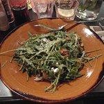 Foto de Cor & Don's Restaurant