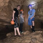 Venado Cavesの写真