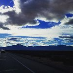 صورة فوتوغرافية لـ Franklin Mountains State Park