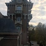 Photo of Chateau de Namur