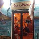 Photo of Core 'E Mamma