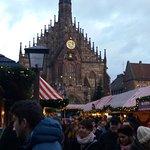 Foto de Frauenkirche