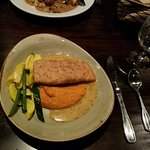 Foto de Harrison's Restaurant & Bar