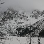 Bild från Tatras Mountains (Tatry)
