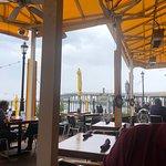 Foto de Crab Island Cantina