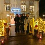 Bilde fra NANO