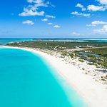 The Meridian Club Pine Cay Turks & Caicos Photo
