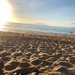 Photo de Wailea Beach