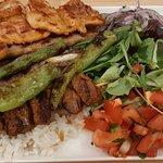 Bilde fra Sefa Grill Restaurant