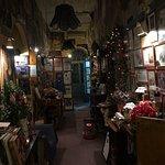 Foto de Art Cafe 1900
