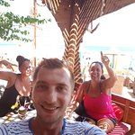 Фотография Dolphin Beach Bar