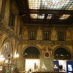 Photo de Gallerie di Palazzo Zevallos Stigliano