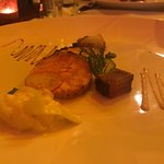 Photo of Aruna Cuisine