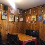 Photo de Restaurante Girafinha da Melancia