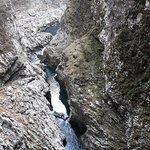 Фотография Skocjan Caves